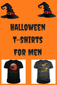 halloween t shirts for girls best 25 halloween t shirts ideas only on pinterest halloween