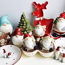 ceramic tree ornaments ceramic tree