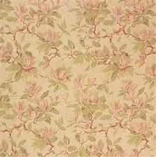 Laura Ashley Pink Rug La1276 27 Bonnybrook Tearose By Laura Ashley