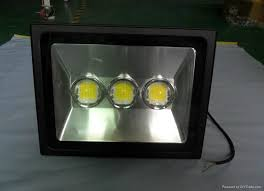 150 watt flood light ip65 150 watt led flood light high lumen led flood light led flood