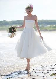 simple but wedding dresses how i this refined strapless wedding dress beacause it is
