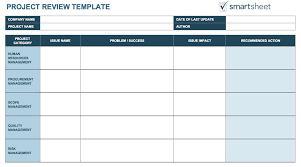 contract deliverables template best resumes curiculum vitae and