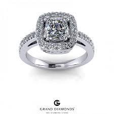 10000 wedding ring wedding rings zales wedding rings 7500 ring 10000 oval