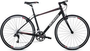 jeep comanche bike 100 z bike 2014 romp redline bicycles gu0253 da z bike week