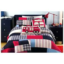 Red And Black Comforter Sets Full Red Comforter Sets Twin Elegant Black White Red Checkered Teen Boy