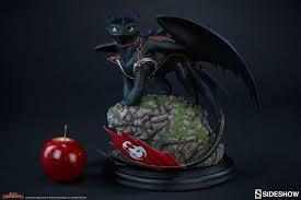 rebell u0027s art shop night fury customizables dragons