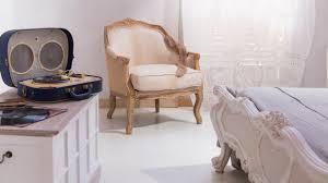 divanetti antichi divani antichi comodit罌 e bellezza retr羇 dalani e ora westwing