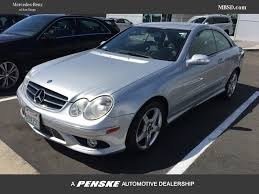 lexus san diego accessories 166 used cars in stock san diego la jolla mercedes benz of san