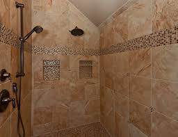 100 shower ideas for master bathroom budgeting for a