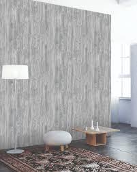 tempaper wallpaper 17 best textured tempaper images on pinterest textured wallpaper