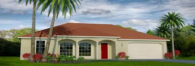 Florida Home Builders Artistic Homes Value Series Citrus Pasco U0026 Hernando County Florida