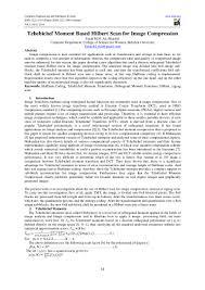 Resume Sample Tagalog Version by Halimbawa Ng Curriculum Vitae Sa Tagalog Virtren Com