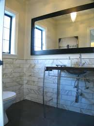 half bathroom design ideas half bathroom remodeling ideas half bathroom remodel with lovely