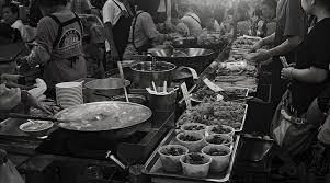 avis cuisine but signature avis cuisine but signature unique impressive cuisines signature