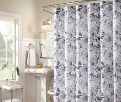 shower curtains u0026 shower curtain sets big lots