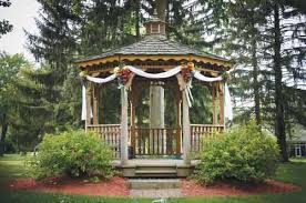 huntington wedding venues destination i do more wedding options arriving in west virginia
