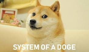 What Is The Doge Meme - doge meme know how it became a popular meme stemjar