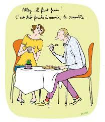 humour cuisine gloria aux fourneaux ou l humour d une quadra en cuisine