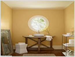benjamin moore light tan paint colors painting home decorating