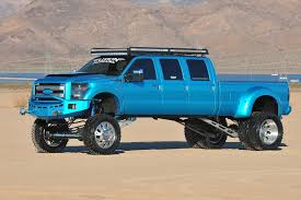 lifted mercedes truck ford f 150 diesel caught testing future mercedes benz pickup