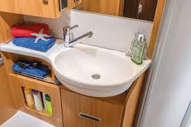 bathroom sink motorhome bathroom sink designs and colors modern