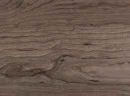 laminate flooring uniboard series 14 luxury flooring surrey