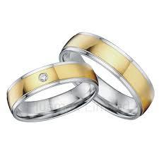 cheap wedding rings for men 29 plain cheap wedding rings men navokal