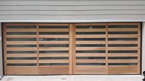 Accurate Overhead Door by Garage Door Frosted Glass Gallery Glass Door Interior Doors