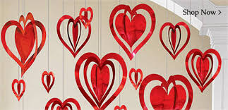 Valentines Day Decor Valentine U0027s Day 2015 Decorations