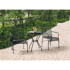 better home and gardens patio cushions best home ideas