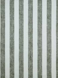 Black And White Check Upholstery Fabric French Country Provincial Forsyth Fabrics