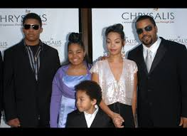 thanksgiving family movie slideshow a thanksgiving feast of favorite celebrity black