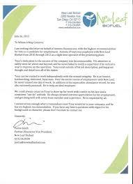 Covering Letter For Part Time Job 100 Covering Letter For Resume Esthetician Resume Cover