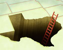 Weather Forecast San Antonio Tx March The Texas Economic Miracle Is Over Commentary Dallas News