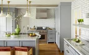 Interior Designed Kitchens Interior Designed Kitchens Charming On Kitchen Within 60 Interior