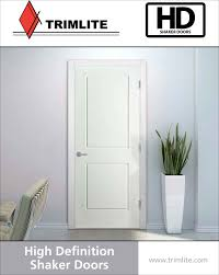 Home Interior Doors by Ideas Add Natural Beauty And Warmth Of Wood To Your Home With