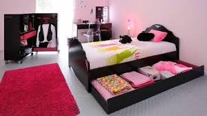 id d o chambre york ado awesome rideaux chambre gara c2 a7on gallery amazing house design