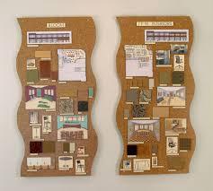 interior design student interior designers home design planning