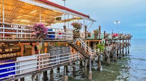 The Best Fish Restaurants In Tel Aviv 10 Best Restaurants In Hua Hin Hua Hin U0027s Best Restaurants