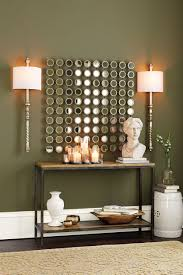 decor trend iridescent glass how to decorate lustered glass candleholders from ballard designs