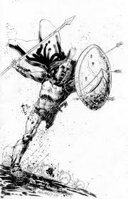 78 best 300 images on pinterest warriors spartan warrior and