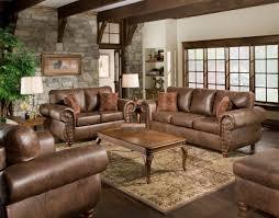 ideas classic living room design