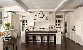 kitchen cabinets transitional style the edge kitchen and bath showroom page 3 builder supply outlet