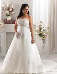 unforgettable bonny bridal plus size wedding dresses