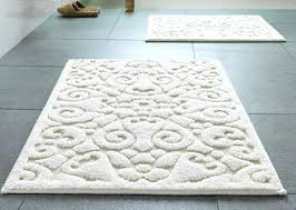 Bathroom Rugs Uk Bathroom Rugs Bathroom Rugs Bathroom Rug