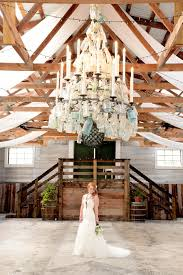 barn rentals for weddings the barns at sinkland farms is a wedding venue