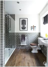 masculine bathroom designs masculine bathroom ideas masculine bathroom design best masculine