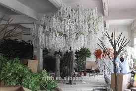 Wedding Trees Amazing Wedding Tree Decorations With Decoration White Big Wedding