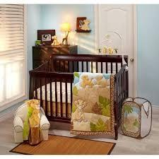 Babies R Us Nursery Decor King Baby Nursery Decor And Crib Sets King Baby Room