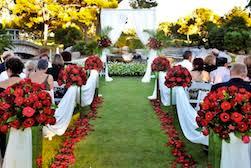 Outside Weddings Las Vegas Strip Wedding Packages Outdoor Weddings Valley Of Fire